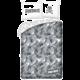 Povlečení Fortnite - šedé