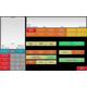 LYNX AiO CONTO STANDARD + REZERVACE pokladní systém