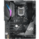 ASUS ROG STRIX Z370-F GAMING - Intel Z370  + Coolermaster MasterLiquid ML120L RGB v ceně 1429,- Kč