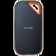 SanDisk Extreme Pro Portable - 500GB, černá/oranžová