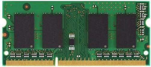 Dell 16GB DDR4 2133 SODIMM pro Latitude E5470/ E5270/ E7270/ Precision M3510/ M5510/ M7710