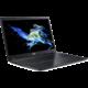 Acer Extensa 15 (EX215-51-54Z5), černá  + Garance bleskového servisu s Acerem + Servisní pohotovost – Vylepšený servis PC a NTB ZDARMA