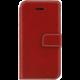 Molan Cano Issue Book pouzdro pro Huawei P9 Lite Mini, červená