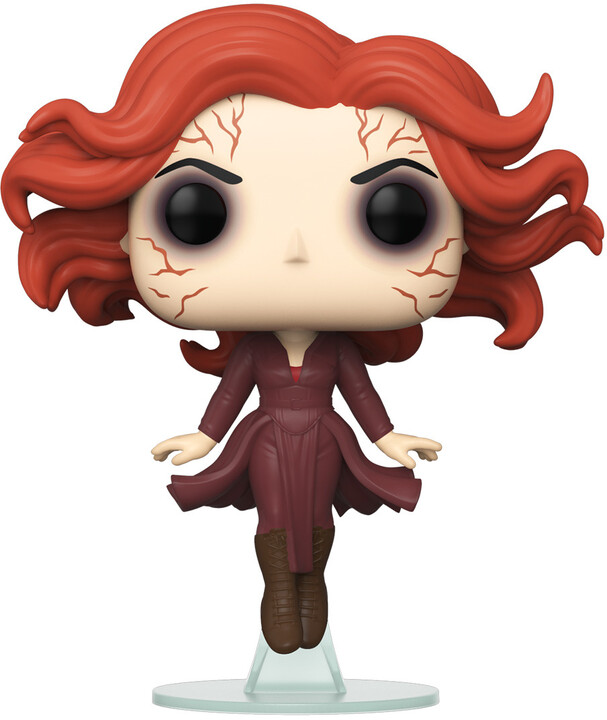 Figurka Funko POP! X-Men 20th Anniversary - Jean Grey