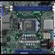 ASRock C246 WSI - Intel C246