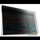 HP Privátní filtr pro HP EliteDisplay E243, E243m