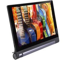"""Lenovo Yoga 3 10"""" - 16GB, ANYPEN ZA0H0057CZ"""