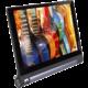"Lenovo Yoga 3 10"" - 16GB, LTE, ANYPEN"