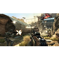 Call of Duty: Black Ops 2 (WiiU)