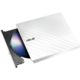 ASUS SDRW-08D2S-U Lite, bílá  + Podložka pod myš Asus Cerberus Mat Mini v hodnotě 249 Kč