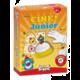Karetní hra Piatnik CINK! Junior (CZ)