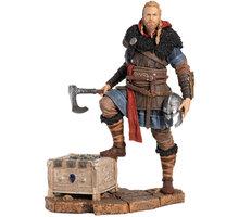 Figurka Assassins Creed: Valhalla - Eivor - 3307216164548