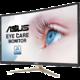"""ASUS VA327H - LED monitor 32"""""""