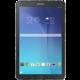 Samsung SM-T560 Galaxy Tab E 9.6 - 8GB, černá