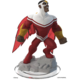Disney Infinity 2.0: Marvel Super Heroes: Figurka Falcon