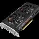 Gainward GeForce GTX 1660 Super Ghost, 6GB GDDR6