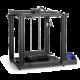 Creality 3D tiskárna Ender 5 Pro