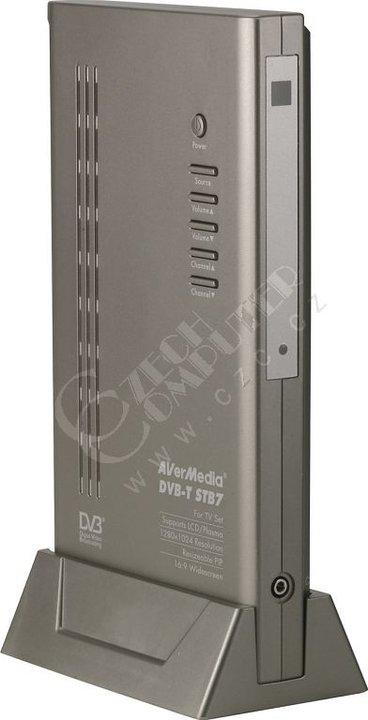 AVerTV DVB-T STB7
