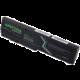 Patona baterie pro ntb IBM Thinkpad X200 5200mAh Li-Ion 11,1V PREMIUM
