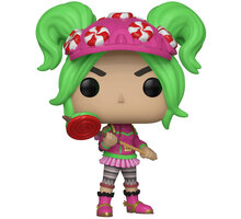 Funko POP! Fortnite - Zoye