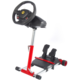 Wheel Stand Pro for Thrustmaster F458 SPIDER/ T80 /T100 /F458 /F430 Wheels V2 ROSSO, červený