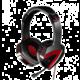 A4Tech Bloody G501  + Voucher až na 3 měsíce HBO GO jako dárek (max 1 ks na objednávku)