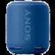 Sony SRS-XB10, modrá