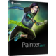 Corel Painter 2017 ML (Single User) - jazyk EN/DE/FR
