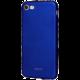 EPICO pružný plastový kryt pro iPhone 7 EPICO GLAMY - modrý