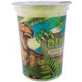Cotton Candy Cup mix (Pony, Dino), cukrová vata, 20g