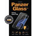 PanzerGlass Premium pro Samsung Galaxy S7 Edge, čiré