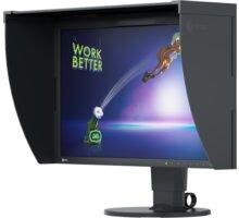"EIZO ColorEdge CG248-4K - LED monitor 24"""