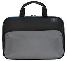 """Dell Work-In brašna 11,6"""" na notebooky Dell Inspiron, Dell Chromebook a Dell Latitude - 460-BCLV"""