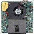 Intel NUC DCCP847DYE