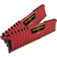 Corsair Vengeance LPX Red 8GB (2x4GB) DDR4 3200