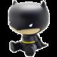 Pokladnička DC Comic - Batman