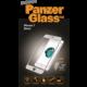 PanzerGlass Premium pro Apple iPhone 7/8, stříbrné  + Voucher až na 3 měsíce HBO GO jako dárek (max 1 ks na objednávku)