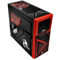Thermaltake VM200P1W2Z ARMOR A60 Black AMD Edition