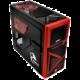 Thermaltake VM200P1W2Z ARMOR A60 Black AMD Edition