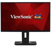 """Viewsonic VG2748 - LED monitor 27"""""""