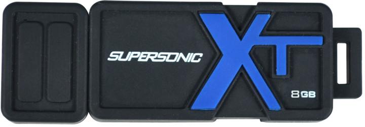 Patriot Supersonic Boost 8GB