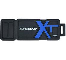 Patriot Supersonic Boost XT 8GB