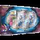 Karetní hra Pokémon TCG: V-Union Special Collection Greninja