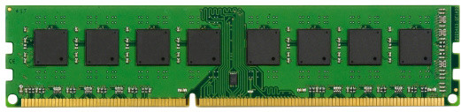Kingston 64GB DDR4 2400 ECC