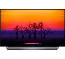 LG OLED55C8PLA - 139cm