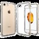 Spigen Neo Hybrid Crystal pro iPhone 7, gold