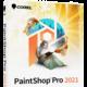 PaintShop Pro 2021 Corporate Edition pro 1 uživatele - el. licence OFF
