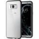 Spigen Ultra Hybrid pro Samsung Galaxy S8+, matte black