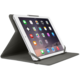 Belkin iPad mini 4/3/2 pouzdro Twin Stripe, černý