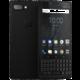 Blackberry Key 2 Athena, 6GB/128GB, černá